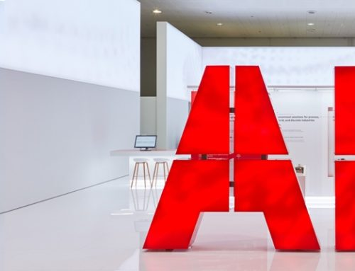 ABB completes acquisition of GE Industrial Solutions